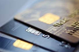 Florida's Ban on Credit Card Surcharges Declared Unconstitutional
