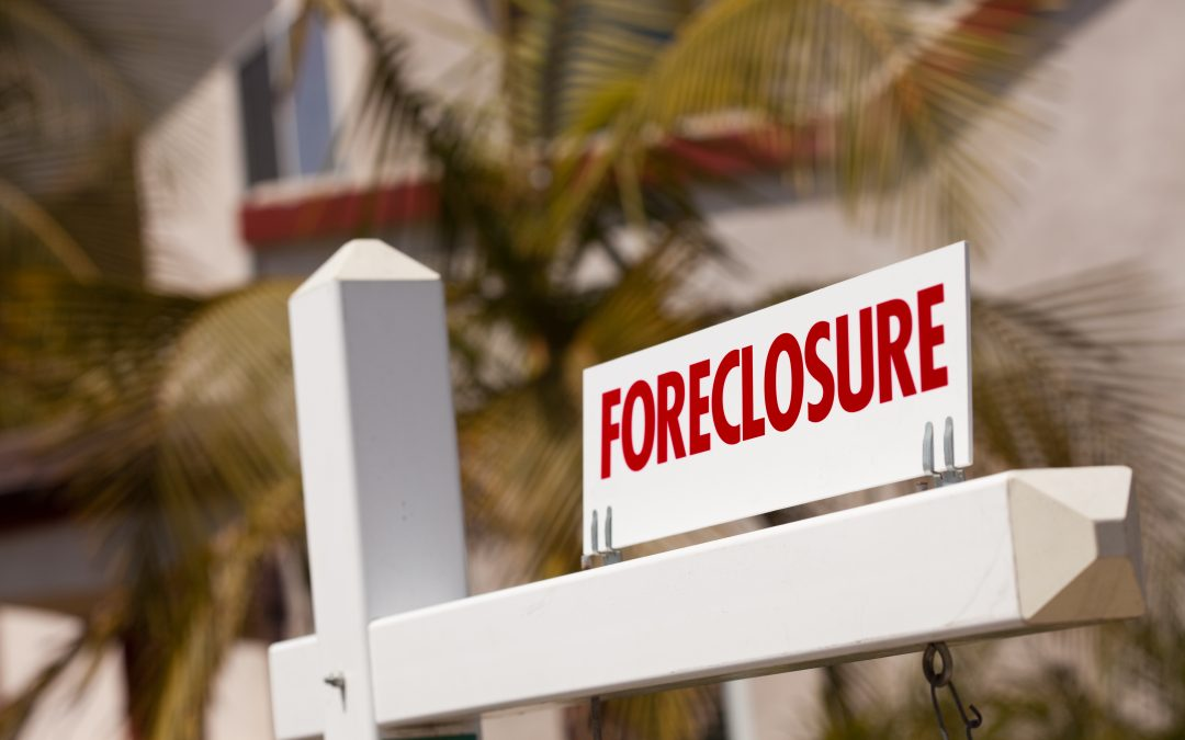 Florida Foreclosure Appeals: Unique Issues and Broader Impact